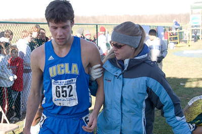 2006_cross_country_national_championships0184