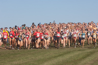 2006_cross_country_national_championships0006