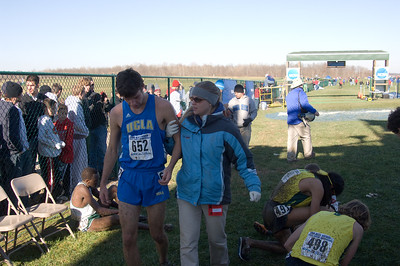 2006_cross_country_national_championships0183