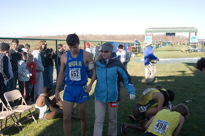 2006_cross_country_national_championships0182
