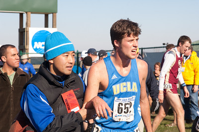 2006_cross_country_national_championships0165