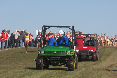 2006_cross_country_national_championships0003