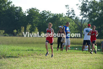 Outlands XC