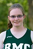 Name: Mary Schvetz<br /> Year: Sr<br /> Major: Environmental Science<br /> Hometown: Evergreen, CO<br /> Parents: Ellen & John Schvetz