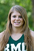 Name: Kelly Houston<br /> Year: Sr<br /> Major: Business Management<br /> Hometown: Oak Ridge, TN<br /> Parents: Curt & Jeannie Houston