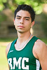 Name: Suede Cordova<br /> <br /> Class: Junior<br /> Major: Sports Medicine<br /> Hometown: Bakersfield, CA<br /> Previous School: Bakersfield CC<br /> Parents: Ron Cordova and Sue Bloodworth