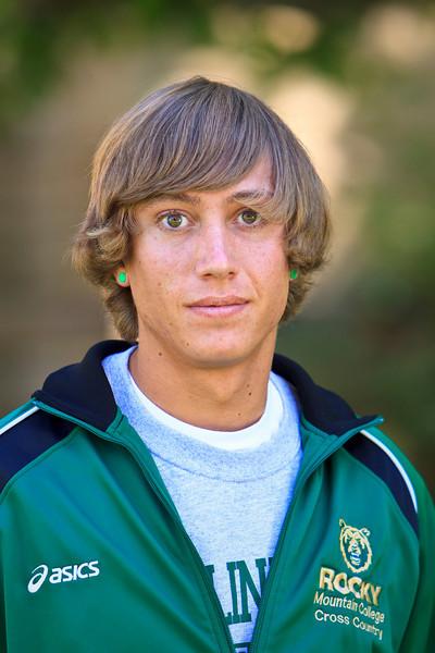 Brett Weidler<br /> <br /> Career Bests:<br /> 5k: 17:36 (cross-country)<br /> 8k: 29:02 (cross-country)<br /> <br /> Class: Freshman<br /> Major: Athletic Training<br /> Hometown: Laurel, MT<br /> Previous School: Laurel HS<br /> Parents: Mike & Rehita Weidler