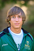 Brett Weidler<br /> <br /> Career Bests:<br /> 5k: 17:36 (cross-country)<br /> 8k: 29:02 (cross-country)<br /> <br /> Class: Freshman<br /> Major: Athletic Training<br /> Hometown: Laurel, MT<br /> Previous School: Laurel HS<br /> Parents: Mike & Rehita Weidler
