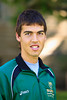 Ryan Hall<br /> <br /> Career Bests:<br /> 5k: 19:28 (cross-country)<br /> 8k: 30:20 (cross-country)<br /> <br /> Class: Sophomore<br /> Major: Exercise Science<br /> Hometown: San Luis Obispo, CA<br /> Previous School: San Luis Obispo HS<br /> Parents: Greg & Kellie Hall