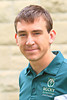 Assistant Men's Coach<br /> Zach Hunter<br /> <br /> One of the strengths of the Rocky Mountain College coaching staff is that all three coaches are experienced and competitive runners that still compete on a regular basis.<br /> <br /> Career Bests:<br /> 8k: 25:45 (cross-country)<br /> 50k Trail: 4hours 28min