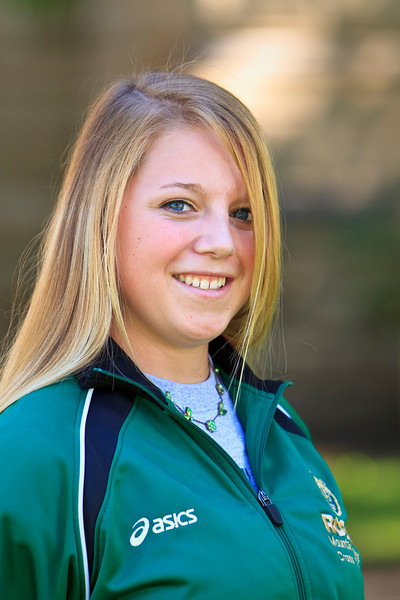 Talitha Smith<br /> <br /> Career Bests:<br /> 3 Mile: 18:47 (cross-country)<br /> 5K: 20:36 (cross-country)<br /> <br /> Class: Freshman<br /> Major: Equine Training & Journalism<br /> Hometown: Dillon, MT<br /> Previous School: Beaverhead County HS<br /> Parents: Marcia & Bryan Mossard