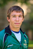 Richard Knowlton<br /> <br /> Career Bests:<br /> 5k: 16:46 (cross-country)<br /> 8k: 26:37 (cross-country)<br /> <br /> Class: Sophomore<br /> Major: Undecided<br /> Hometown: Poplar, MT<br /> Previous School: Poplar HS<br /> Parents: Richard & Tracy Knowlton