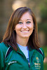 Melissa Sweeney<br /> <br /> Career Bests:<br /> 5k: 19:04 (cross-country)<br /> Class: Junior<br /> Major: Exercise Science<br /> Hometown: Deer Park, WA<br /> Previous School: Spokane Falls CC<br /> Parents: Tracie McManious