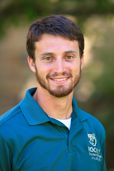 Head Coach<br /> Alan King<br /> <br /> One of the strengths of the Rocky Mountain College coaching staff is that all three coaches are experienced and competitive runners that still compete on a regular basis.  <br /> <br /> Career Bests:<br /> 8k: 25:06 (cross-country)<br /> 5mile: 24:09 (road)<br /> 1/2 marathon: 1:07:28 <br /> marathon: 2:29:21