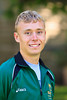 Cory Berry<br /> <br /> Career Bests:<br /> 5k: 16:20 (cross-country)<br /> 8k: 27:29 (cross-country)<br /> <br /> Class: Freshman<br /> Major: Business<br /> Hometown: Kimberly, ID<br /> Previous School: Kimberly, HS<br /> Parents: