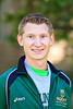 Jason Schuerman<br /> <br /> Career Bests:<br /> 5k: 16:46 (cross-country)<br /> 8k: 27:17 (cross-country)<br /> <br /> Class: Sophomore<br /> Major: Business Management<br /> Hometown: Las Vegas, NV<br /> Previous School: Centennial HS<br /> Parents: Howard & Lynette Schuerman