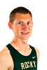 Jason Schuerman<br /> <br /> Career Bests:<br /> 1500m: 4:09.69<br /> 1mile: 4:33.64<br /> 5k: 16:29.21<br /> 10k: 34:26.66<br /> 1/2 marathon: 1:17.09<br /> <br /> Class: Senior<br /> Major: Masters of Accounting<br /> Hometown: Las Vegas, NV<br /> Previous School: Centennial HS