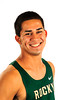 Albert Rodriguez<br /> <br /> Career Bests:<br /> <br /> Class: Freshman<br /> Major:<br /> Hometown: Fresno, CA<br /> Previous School: