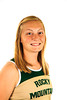 Kati Hengel<br /> <br /> Class: Sophomore<br /> Major: <br /> Hometown: Belgrade, MT<br /> Previous School: Belgrade HS