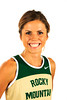 Joy Ballew<br /> <br /> Career Bests<br /> 5k Cross Country: 20:50<br /> <br /> Class: Sophomore<br /> Major: <br /> Hometown: Billings, MT<br /> Previous School: Home School