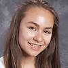 Nashoba's Emily Vivanco