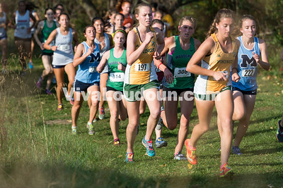 197 Loudoun Valley (22:40.5), 308 Woodgrove (22:27.4)