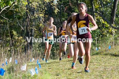 750 Loudoun Valley (21:26.7), 65 Broad Run (21:56.7)
