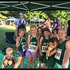Slideshow containing collected team photos  + Fern Creek Relays (6th-8th)