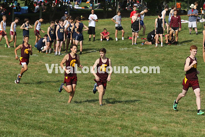 RS_Cross-Country_Great_Meadows_08272017-5384