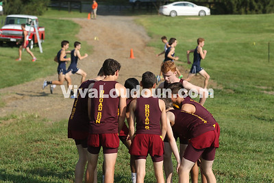 RS_Cross-Country_Great_Meadows_08272017-5391