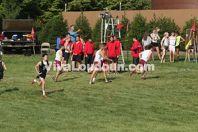 RS_Cross-Country_Great_Meadows_08272017-5390