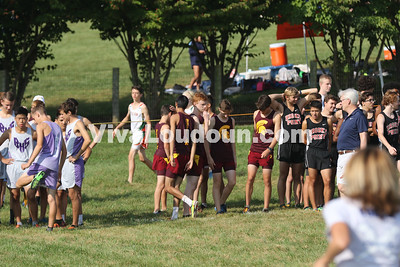 RS_Cross-Country_Great_Meadows_08272017-5394
