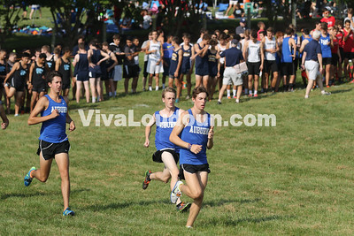 RS_Cross-Country_Great_Meadows_08272017-5399