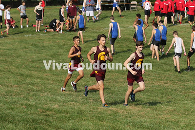 RS_Cross-Country_Great_Meadows_08272017-5385
