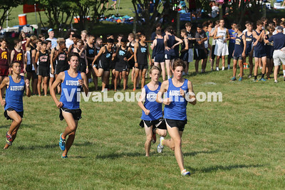 RS_Cross-Country_Great_Meadows_08272017-5398