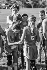 9-29-18 Bluffton JH Cross Country at Kalida-3
