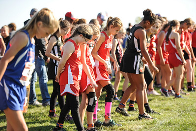 9-29-18 Bluffton JH Cross Country at Kalida-12