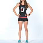 NCAA :  Sep 15 Davidson Media Photo Day