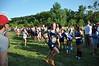8-26-15 Addam's Cross Country Meet 168