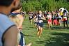 8-26-15 Addam's Cross Country Meet 165