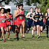 0921 county cross country 9