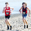 0921 county cross country 2