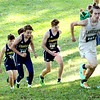 0921 county cross country 15
