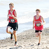 0920 county cross country 1
