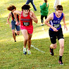 0921 county cross country 8
