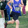 0921 county cross country 4