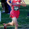 0921 county cross country 7