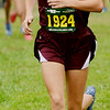 0926 all county cc 26
