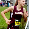 0926 all county cc 29