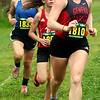 0926 all county cc 22